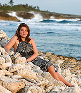 Cayman Island Photography