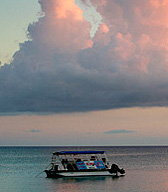 Cayman Island Photo